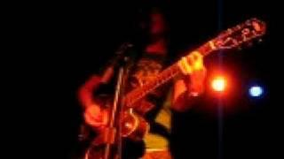 Sondre Lerche - It's Our Job live