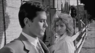 Paul Anka-Put your head on my shoulder(1963)