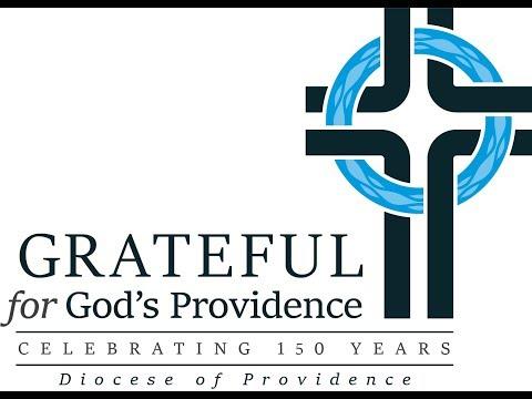Grateful for God