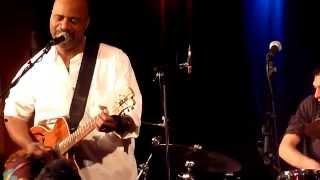 Ooh Wee Baby -  JC Dook Band/XXL Guitars-Roxxy A-Trane