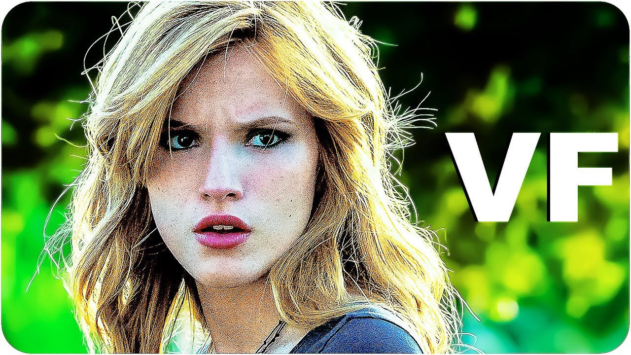 Download AMITYVILLE THE AWAKENING Bande Annonce VF (2017)