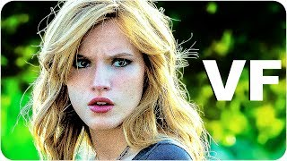 Download Video AMITYVILLE THE AWAKENING Bande Annonce VF (2017) MP3 3GP MP4