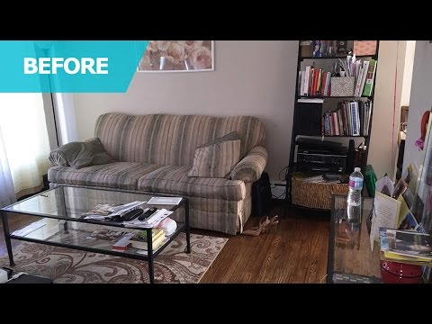 Small Living Room Ideas Ikea Home Tour Episode