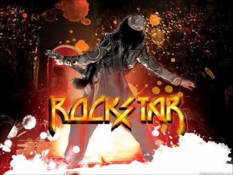 Rockstar  sadda haq full song 320 kbps