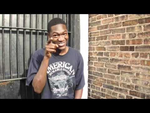 She Got The Juice (Music Video) Juice Squad Music Group Ft. TFB