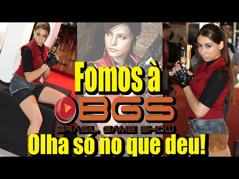 🔴 BGS: TECNO TOUCH