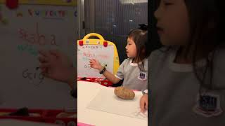 Publication Date: 2018-11-25 | Video Title: St Hilary Primary School Grade