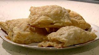 видео Кулинария рецепты женское секреты