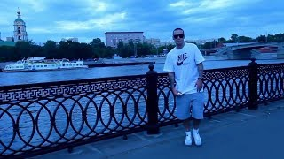 Download Гуф - 200 Строк \ 200 BARZ Mp3 and Videos