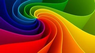 Top 6 Lucruri Despre Culori