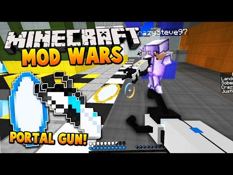 how to get landonmc texture pack