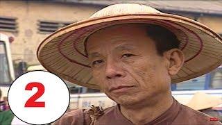Phim Hài Cũ - Đông Ky Ra Thành Phố phần 2 thumbnail