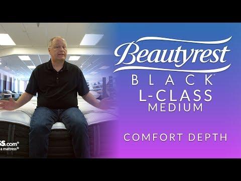 04-beautyrest-black-l-class-medium-mattress-comfort-depth-3