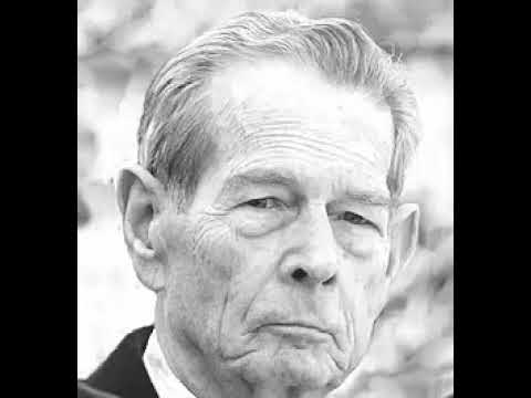 Romanian king Michael I of Romania Died at 96