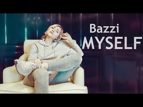 Bazzi Myself Free Mp3 Download