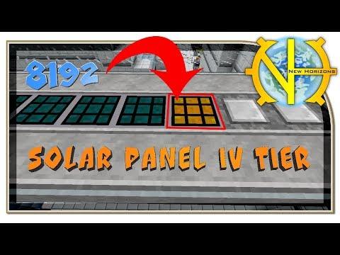 "solar-panel-iv-tier-""gt-new-horizons""-#157"
