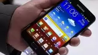 নতুন Android মোবাইল কেনার পর আপনি কি কি করবেন,  দেখুন