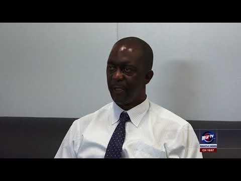 LANDS & SURVEYS COMMISSION CRACKING DOWN OF DEFAULTING LEASE HOLDERS