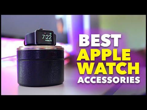 best-apple-watch-accessories-2016!