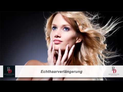 Partnersuche bad neuenahr-ahrweiler