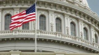 2018 Midterm Coverage | GOP to keep U.S. Senate?
