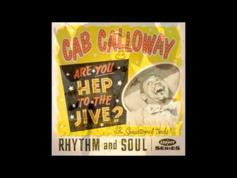 Cab Calloway & his Orchestra (1940)