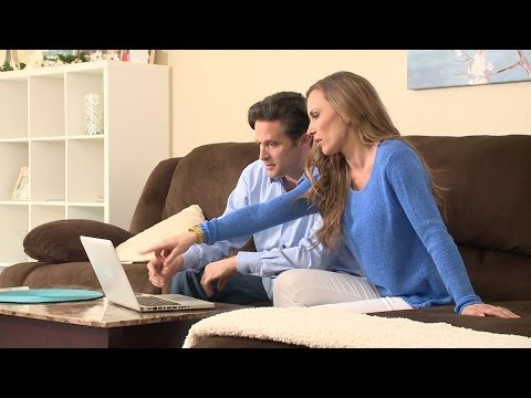 Acquiring a Mortgage & Finding the Right Lender