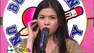 Eat Bulaga! Bulagaan (2006, October 17)