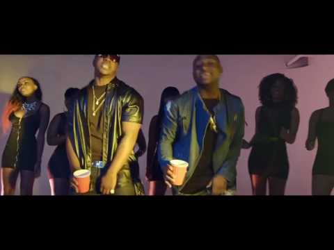 Wow!!! (DAVIDO HIT) - Davido - pere (Official Video) ft. Rae Sremmurd, young Thug