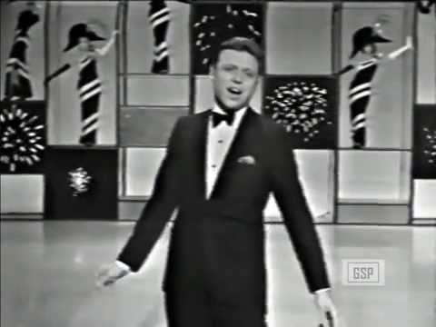 The Steve Lawrence Show 1965