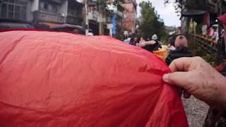 赤い風船 thumbnail