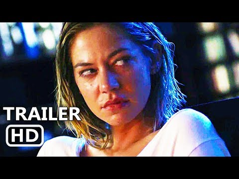 BROKEN STAR   2018 Analeigh Tipton Movie HD