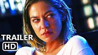 BROKEN STAR Official Trailer (2018) Analeigh Tipton Movie HD