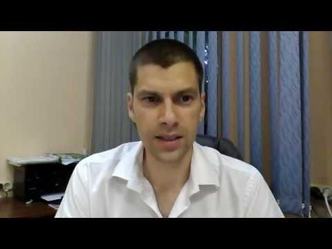 Как снять запрет на въезд в Россию РФ