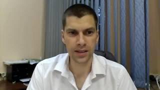 Как снять запрет на въезд в Россию РФ(, 2016-06-26T16:18:32.000Z)