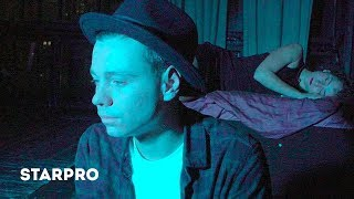 Смотреть клип Дима Вебер - Безболезненно