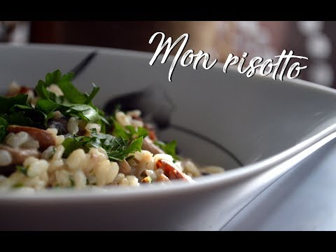 mon-risotto-d'automne---vegetarian-food