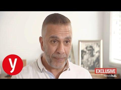 """""""אבא ידע איפה אלי כהן נקבר"""": בנו של נשיא סוריה לשעבר דרש מיליון דולר"""