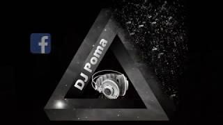 Dj Poma  - La cintura (SA51)