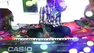 ❤ kahinki mo jibane   ❤❤ odia song   ❤ piano/keyboard play odia