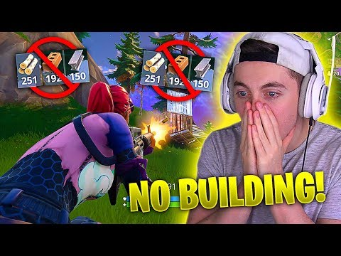 DON\'T ATTEMPT THESE FORTNITE CHALLENGES!! (Fortnite Battle Royale)