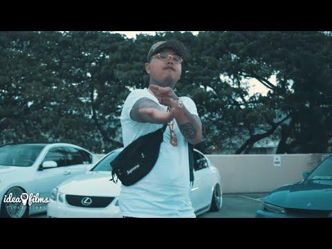 $tupid Young ft. Yungmain - Stay Dangerous (Official Music Video) Prod. @dj_Idea Dir. @ideafilmsllc