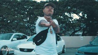 $tupid Young ft. Yungmain - Stay Dangerous  Prod. @dj_Idea Dir. @ideafilmsllc