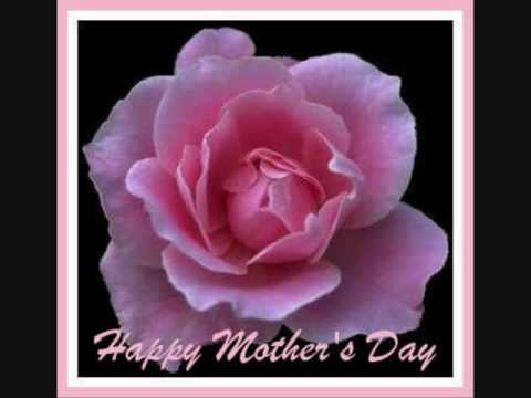 happy mothers day to all my friends