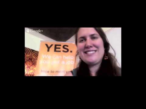 Arielle Sandor: DUMA Works [Princeton Entrepreneurs]