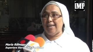 Quinto robo del año en el Santuario La Paz de Barquisimeto