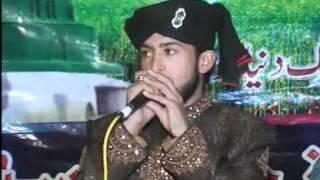 pir muhammad ahmed dhoda sharif gujrat pat/5