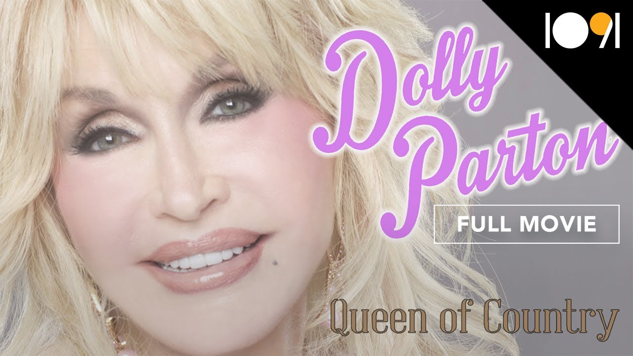 Download Dolly Parton: Queen of Country (FULL MOVIE)