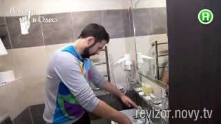 Смотреть видео в Одессе отель