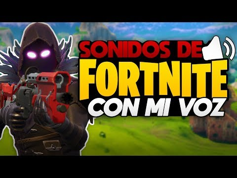 ✅ Personaliza tu MINECRAFT | MODS, SKIN y CAPAS en 1 sólo VIDEO (LAUNCHER FENIX 2020) from YouTube · Duration:  12 minutes 18 seconds